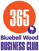 Bluebellwood Business Club 360
