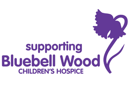 Shepherd Distribution support Bluebell Wood Childrens Hospice